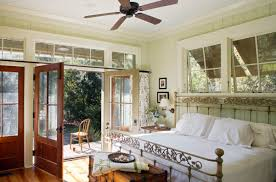 Traditional Home Designs Home Remodeling Ideas With Outrageous Result Amaza Design
