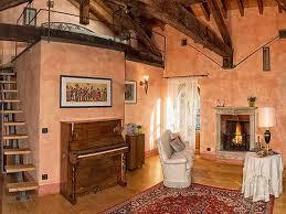 modern tuscan decor for kitchen u2014 decor trends tuscan decor for