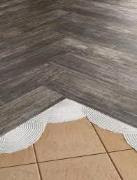 Flooring Ideas Best 25 Installing Hardwood Floors Ideas On Pinterest Hardwood
