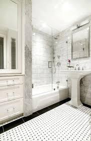 decorating small bathrooms ideas classic bathroom designs small bathroomwonderful classic bathrooms