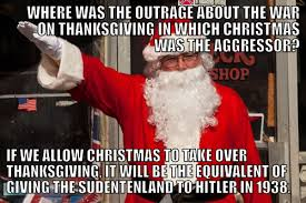 Black Christmas Meme - image 653461 black friday know your meme