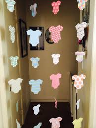 Home Decor Pinterest by Baby Shower House Decorations 25 Best Ideas About Ba Shower