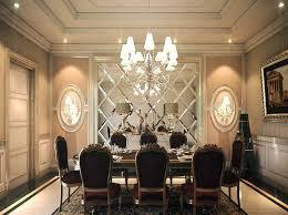dining room wallpaper ideas wallpaper designs for dining room with roman style dining room