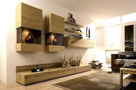 Bedroom Wall Unit Designs Built In Television Wall Outstanding Modern Built In Wall Unit