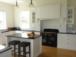 Kitchen Cabinet Planning Tool by Kitchen Interior Design Kitchen Cabinet Design Tool Interior