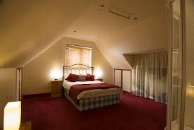 attic ideas design top attic bedroom ideas ideal home with attic