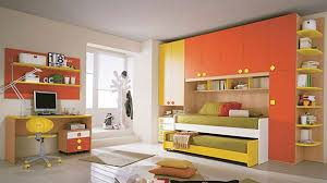 Mesmerizing  Kid Bedroom Design Decorating Design Of Best - Youth bedroom furniture ideas