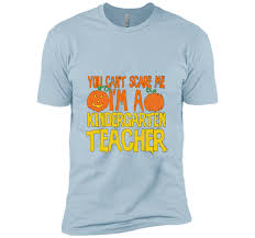 funny t shirt for teacher best gift for halloween for party t