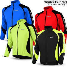 bicycle jackets for ladies bicycle jacket ebay