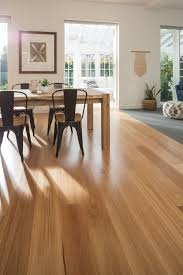 Cheap Laminate Flooring Sydney Australian Timber Species Explained Choices Flooring