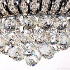 Victorian Chandelier For Sale Interior Crystal Light Ceramic Knobs And Pulls Cabinet