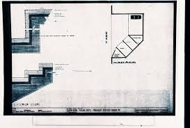 police station floor plans precinct police station in bedford styvestant brooklyn