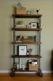 best 25 industrial cat furniture ideas on pinterest pipe