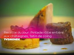 tv5 monde recettes cuisine tv5monde tv5monde