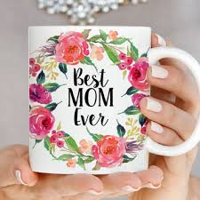 mothers day mugs shop mothers day mugs on wanelo