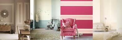 laura ashley paint color chart