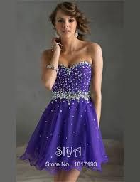 turmec blue ombre bridesmaid dress style 8404
