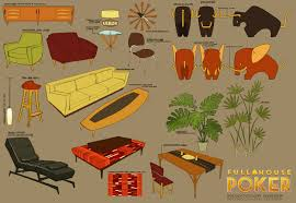 full house poker prop sheet by shoomlah deviantart com sketches