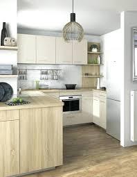 la cuisine des petits cuisine petit espace cuisine equipee petit espace 0 deco cuisine
