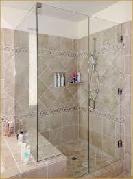 Shower Door Panel Shower Door And Panel Enclosures Martin Shower Door