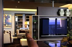 Nice Design Ideas Home Entertainment Homes ABC