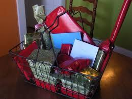 98 best advent calendar gift ideas images on pinterest christmas