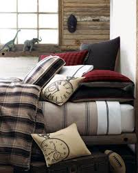 28 best bedding images on pinterest 3 4 beds beautiful bedrooms
