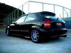 honda civic hatchback 1999 for sale 98 civic hatchback for sale honda hatchback civic dx for sale