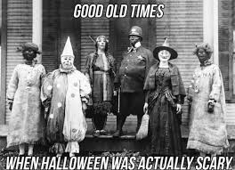 Funny Scary Memes - the 50 funniest halloween memes of all time gallery