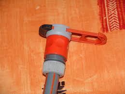 raccord tuyau robinet cuisine adaptateur tuyau arrosage robinet cuisine idées d images à la maison