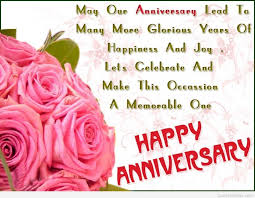 wedding wishes reply happy wedding anniversary wishes reply info 2017 get married