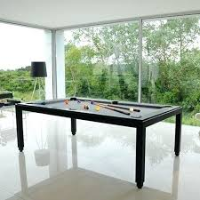 pool tables for sale in houston discount billiards tables billiard table cheap pool tables for sale
