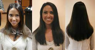 hair extensions dc hair extension stylist of the week bruce marks washington dc