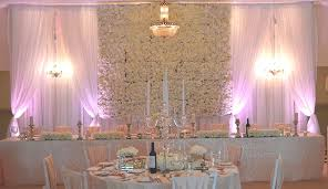 chair covers for wedding bb chair covers wedding decoration rentals wedding design home