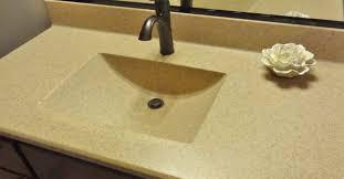 sinks for modular homes custom modular homes modular home