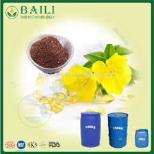 evening primrose oil evening primrose oil suppliers and