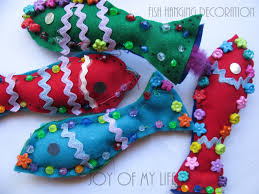 the joy of my life and other things kids craft felt and beads