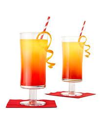 11 best mocktails images on mocktail drinks cocktails