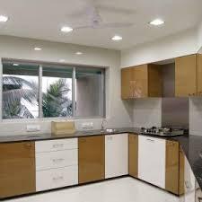 interior design kitchen photos kitchen design interior for decorating ideas decobizz from kitchen