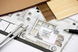 How To Learn Interior Designing At Home by Interior Design And Decoration Tafe Queensland Gold Coast