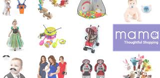 Home Design Decor Shopping Wish Inc Amazon Com Mama Thoughtful Shopping Appstore For Android