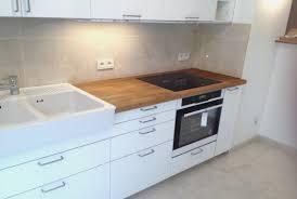 monter une cuisine ikea fresh monter une cuisine ikea fresh hostelo