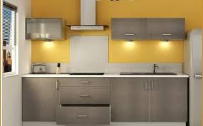 cuisine encastrable pas cher meuble cuisine encastrable pas cher bonne qualité cuisine
