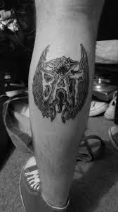 baltimore tattoo arts convention posts facebook