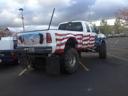 Lifted Truck Meme - spotted this truck at home depot i don t even know where to