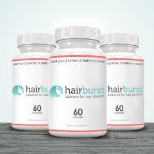 hair burst reviews hair burst vitamins for hair growth reviews