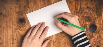 leaf shaped writing paper this 10 minute routine before and after sleep will increase your this 10 minute routine before and after sleep will increase your creativity and clarity inc com
