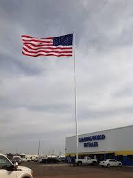 Rv Flag Poles Good Sam Enterprises Llc Rv Business