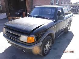 1993 ford ranger xlt parts used 1997 ford ranger center cab shell regular cab e
