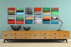art home decor modern art home decor